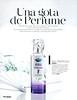 SISLEY Eau Tropicale 2014 Spain (advertorial Secretos de Belleza 'Una gota de perfume'
