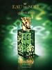 SISLEY Eau du Soir Christmas Limited Edition 2013 Saudi Arabia-Unites Arab Emirates