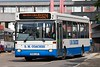 210-R481LGH-2011 08 05-1