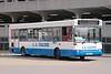 209-R476LGH-2011 08 05-2