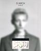 STARCK A Collection of Parfums (Peau de Soie - Peau d'Ailleurs - Peau de Pierre) 2016 Spain (format Jpyce) 'By Philippe Starck with master perfumers'