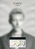 STARCK A Collection of Parfums (Peau de Soie - Peau d'Ailleurs - Peau de Pierre) 2016 Andorra <br /> 'By Philippe Starck with master perfumers Dominique Ropion, Annick Menardo & Daphne Bugey'