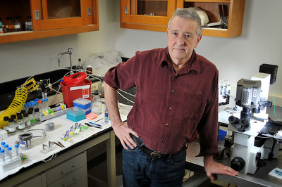 Fred_Sachs_Physiology_and_ Biophysics_hr_5262v3
