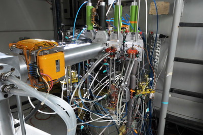 Cyclotron_Facility_hr_4058