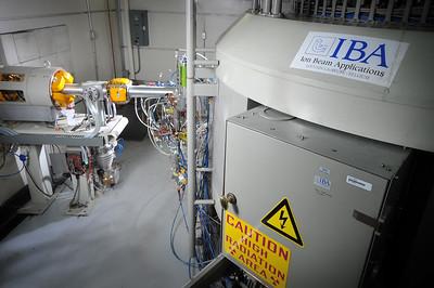 Cyclotron_Facility_hr_4062