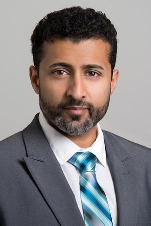 Nikhil Satchidanand