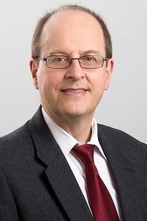 Schwarz, Roderich