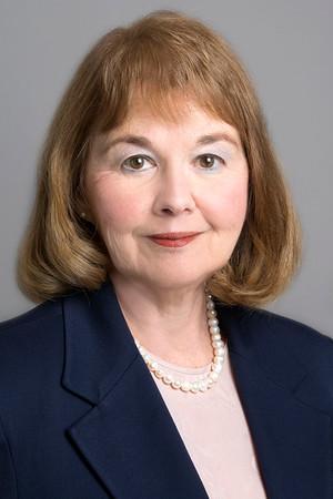 Schwartz, Diane