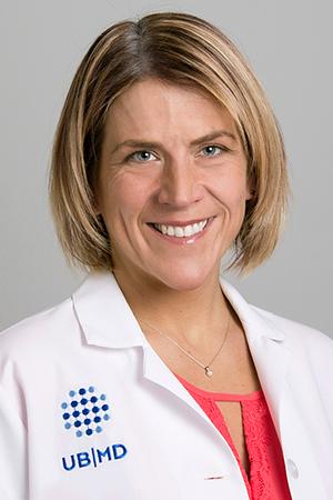Alexis Sciarrino