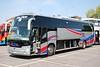 PN57CVU-2011 04 24-1