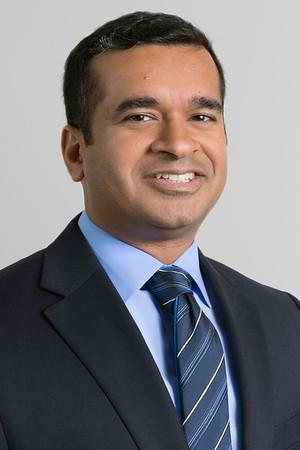Sengupta, Sourav