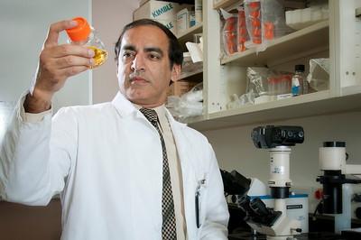 Sanjay_Sethi_Medicine_VA_Research_hr_4907