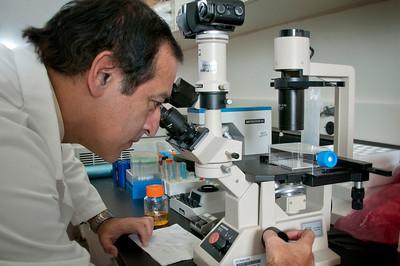 Sanjay_Sethi_Medicine_VA_Research_hr_4923