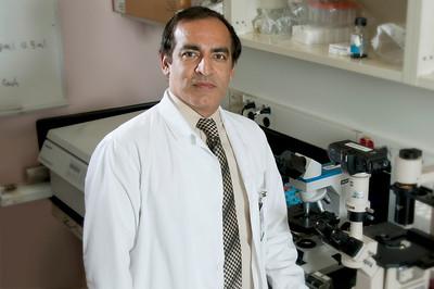 Sanjay_Sethi_Medicine_VA_Research_hr_4919