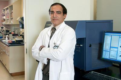 Sanjay_Sethi_Medicine_VA_Research_hr_4902