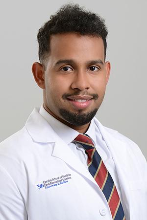 Sharif, Mohamed