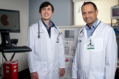 Nephrology Fellowship