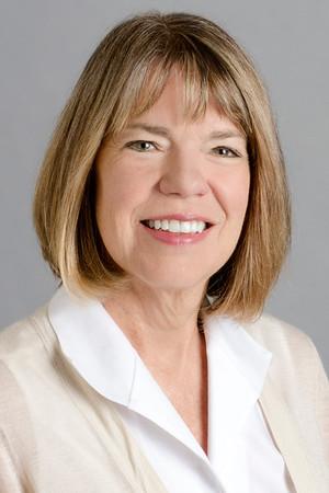 Shucard, Janet