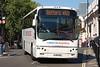 FJ55DZL-2009 08 31-1