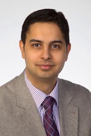 2013; Amanpal Singh; headshot