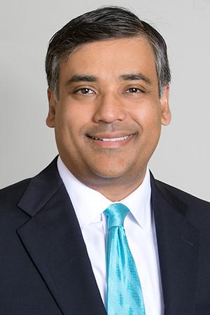 Singh, Anurag