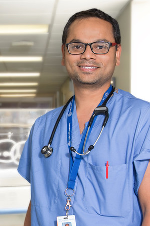 Singh, Ajay