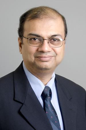 Sinha, Partha