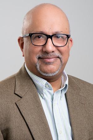 Satrajit Sinha