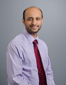 Yousef_Soofi_3367_hr