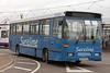 J509GCD-2008 08 27-1