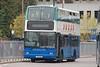 T139AUA-2009 10 28-1