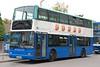 T139AUA-2009 10 28-2