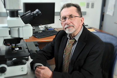 Michal Stachowiak_Pathology_Anatomical-Sciences_PhD_STem_Cell_4414