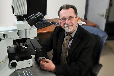 Michal Stachowiak_Pathology_Anatomical-Sciences_PhD_STem_Cell_4423