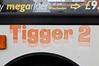 TIGGER2-2008 04 06-1
