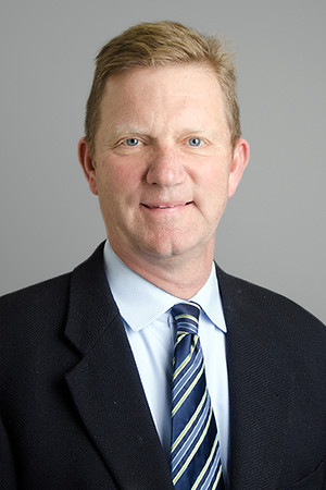 Stegemann, Philip