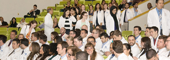 Jacobs School of Medicine and Biomedical Sciences; University at Buffalo; 2016