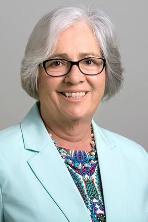 Sullivan, Sharon