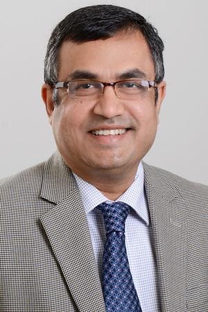 Suresh, Lakshmanan