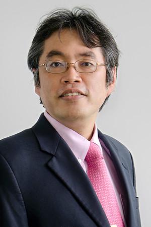 gsuzuki