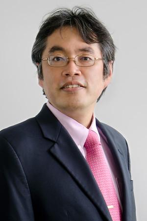 G_Suzuki