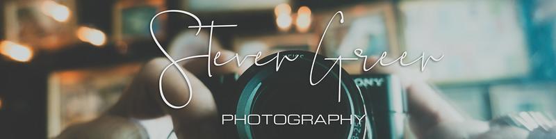 StevenGreenPhotoLogo2400