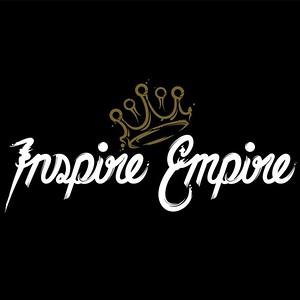 INSPIRE EMPIRE