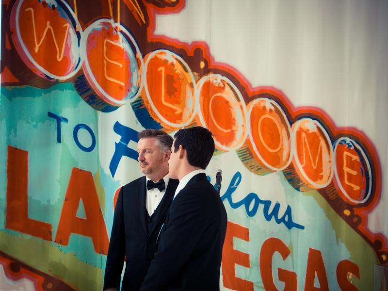 Werling Wedding
