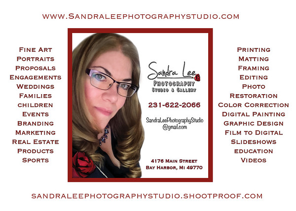 Sandra Lee Photography Studio