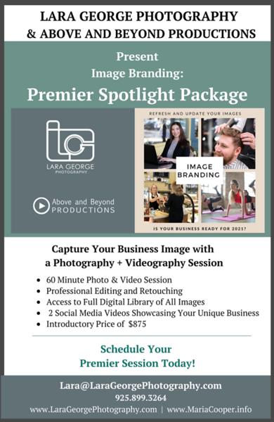 LGP & ABP Premier Flyer