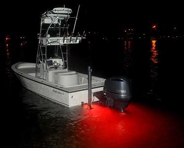 S247065-Underwater Shadow Caster SCM-CC-10