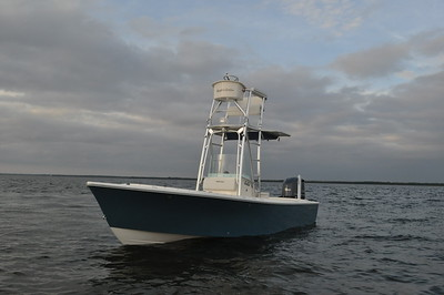 S24SD62 - Full Tower Single Bow Hard Top