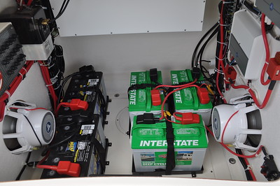 S249342-Interstate Troll Batteries Group 31