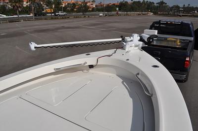 """S249313-Trolling Motor Minn Kota Ulterra 72"""" Shaft 36V"""